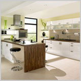Modular Kitchen, Interior & Decorator, Construction Work, Wooden Flooring, Bedroom Woodwork.