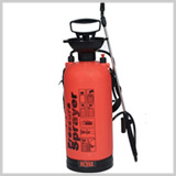 Manual Sprayer 8 Ltr., Brush Cutter Professional, Brush Cutter Standard, Manual Sprayer 16 Ltrs. ,  Manual Sprayer 2 Ltrs., Knapsack Power Sprayer (Easy), Electric Chain Sharpner, Spare Parts, Mist Duster, Mist Blower, Leaf Blower, Cultivator2, Cane Cutter, HTP, Mini Tiller, Lawn Mover, Brush Cutter, Thermal Fogger KB-35AE, Hedge Trimmer.