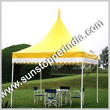 Terrace Awning,  Demo Tent, Sliding Bouncy, Garden Umbrella, Gazebo