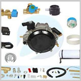 CNG Kit Fitting : Lovato, BRC, Lovatek, LPG Kit Fitting : Lovato, BRC, Lovatek, Car Repair Works : All Types Of Car