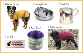 Pet Animal Products, Dog Food, Cat Food Biscuit Shampoo Calcium Soap Leash Pet Coller Pet Feeders Etc