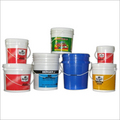 M.S Drums, Epoxy Coated Drums, Open Mouth Drums For Paint, Ink Drums, Chemical Drums, Steel Drums, Plastic Containers, Adhesive Drums, Epoxy Drums, Paint Drums Insecticide Drums