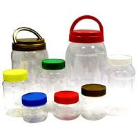 Plastic Pet Products