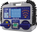 Multipara Monitor, Led Light Source, Flexible Endoscope,Ultrasound Scanner, Colposcopes, Surgery Set Ultra Sound Scanners