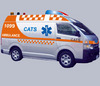 Mobile Hospital Designer and Developers India Pvt Ltd