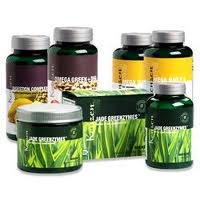 Food Supplements Supplementary Powder, (Protein X) Pickle  Mango Pickle, Mix Pickle