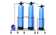 Water Treatment And Industrial Water Purification Services  Experienced In Industrial Water Purification Systems, Industrial Water Treatment Plants