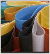 We Produce Non Woven Fabric, PP Non Woven Fabric, Spunbond Non Woven Fabric And Its Related Polypropylene Items.