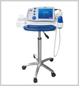 We Produce Bladder Scanner, B-mode Ultrasound System. They Can Be Widely Used In Urology, Gynecology, Rehabilitation And Other Sectors.