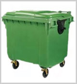 Trolley, Airport Trolley, Dustbin, Platform Trolley,