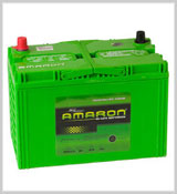 Car Battery, Inverter Battery, Home UPS, Inverter Battery Combos, Stabilizers