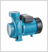 Cheonsei Pump, Blagdon Pump, Wagner Pump, Wilo Pump, Richer Magnetic Drive Pump, Armek Pump, Hydra-Cell Pump, ILMVAC Pump, ProMinent Pump, KUOBAO Pump, Pan World Pump Etc.