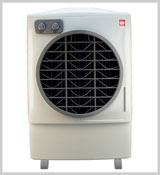 Buy Online Air Coolers & Air Conditioners. Cello Air Cooler Is One Of The Leading Manufacturer, Supplier, Exporter Company For Air Cooler, Air Conditioners.
