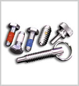 Speciality Fasteners Internaional