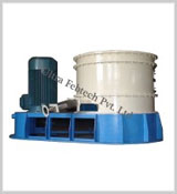 Guar Gum Plants, CMC Plants, TKP Plants, Ultrafine Pulverizer, Impact  Pulverizer, Flaker, Ultra Grinding Mill, Pin Mill,Ball Mill,Air Classifier Mill,ACM Mill,Reaction Blender, Ribbon Blender