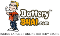 Car Battery, Inverter Battery, Generator Battery, Batteries, Two Wheeler Battery, Home UPS, Voltage Stabilizers, Inverters, Online Battery Price, Luminous Fan, VRLA & SMF Battery, Computer UPS