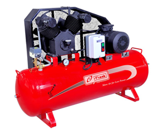 Reciprocating Piston Air Compressors, Two Stage Air Compressor, Screw Air Compressor, Air Compressor Manufacturers, Oil Free Air Compressor Manufacturers, Dental Air Compressor Manufacturers