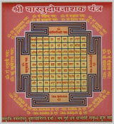 Vastu Analysis, Yantra, Colour Therapies, Music Therapies, Aroma Therapies, Vegetation Therapies, Interior Designing