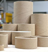 Paper Cores, Paper Tubes, Spiral Paper Cores, Spiral Paper Tubes